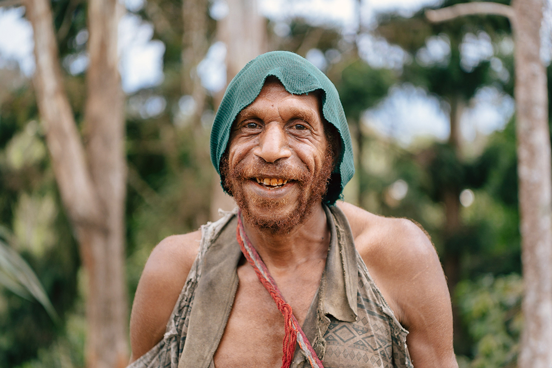 Papua New Guinea 2018-9.jpg