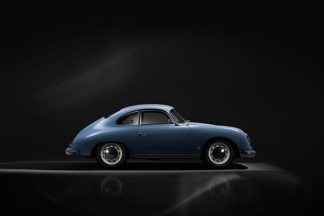 1959 356.jpg