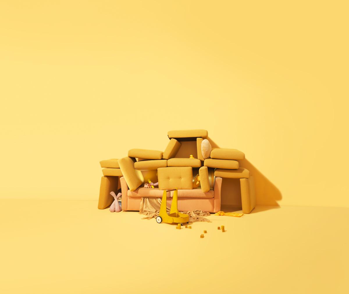 Yellow-fort2.jpg