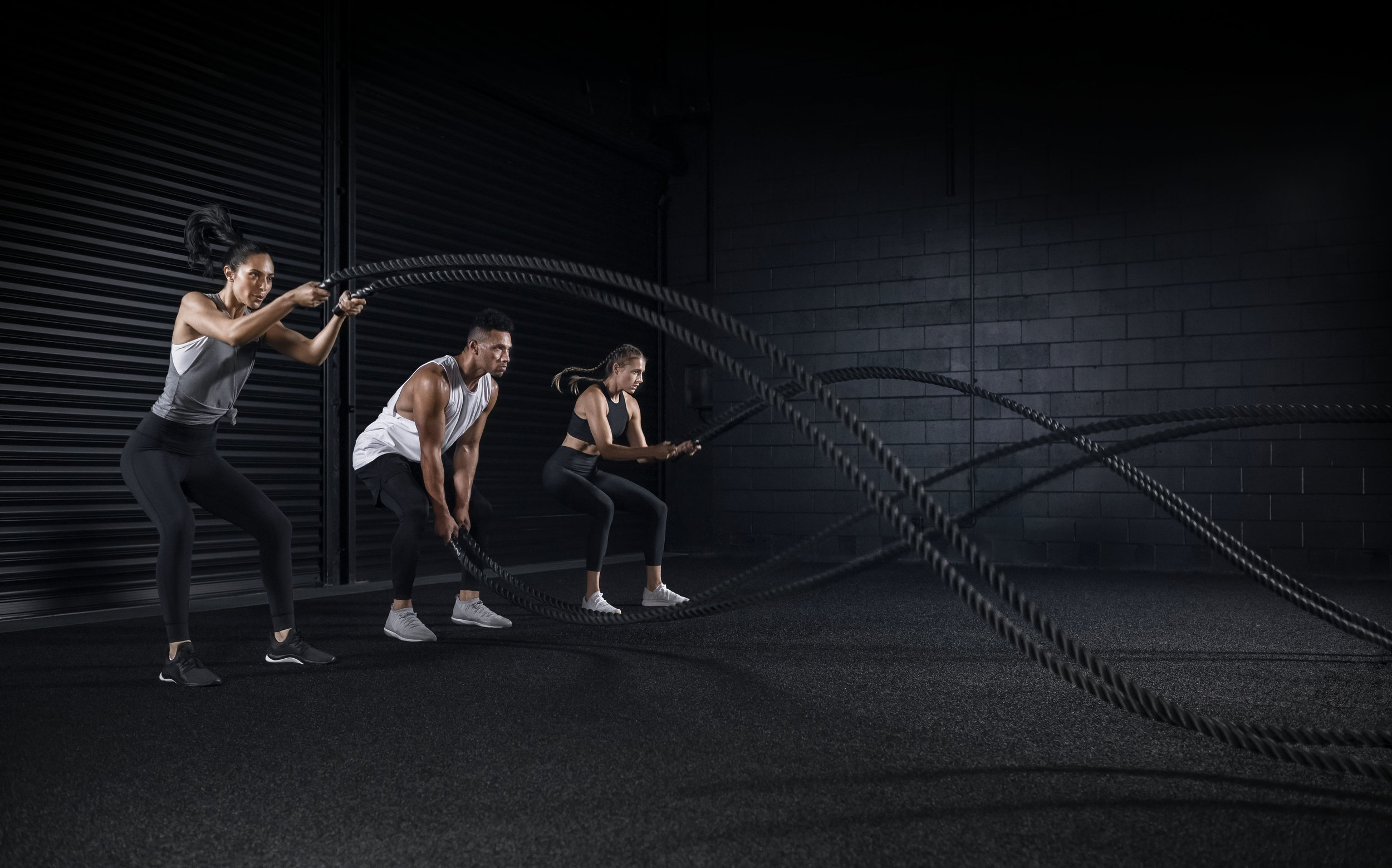 LesMills_AKL_Functional-Studio_Battleropes_0269.jpg