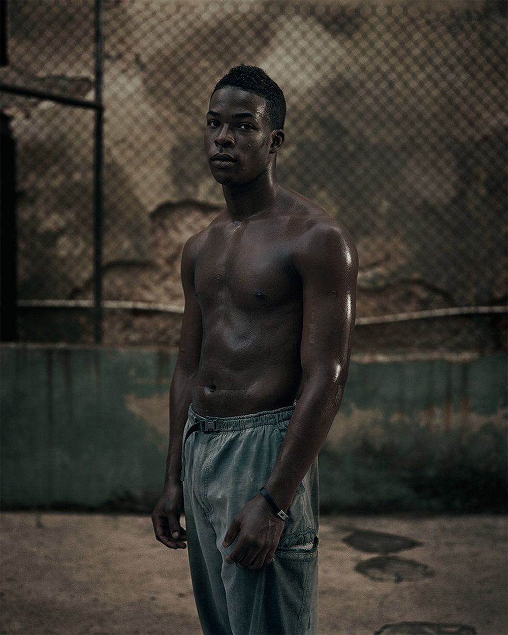 Havana-Boxer-05.jpg
