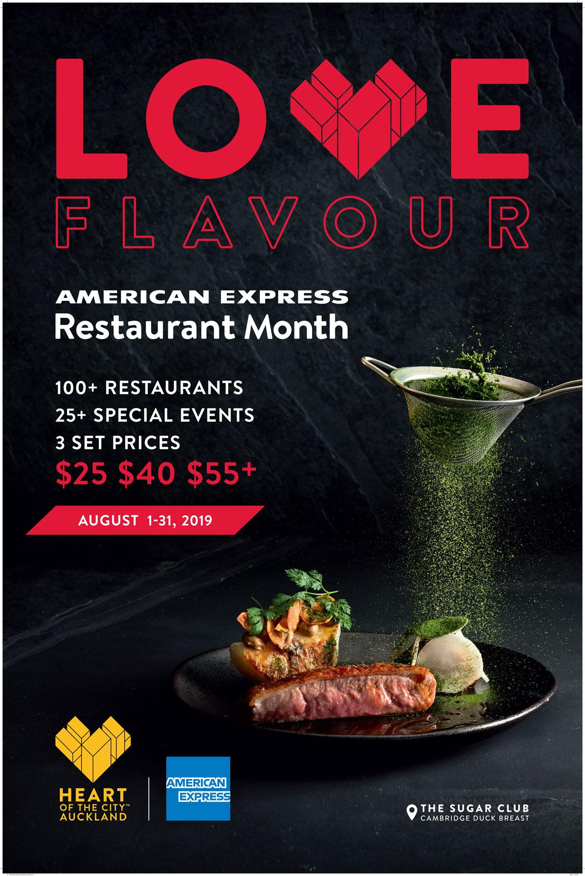 HOC1596_Restaurant-Month-Adshel_Superlite_HR.jpg