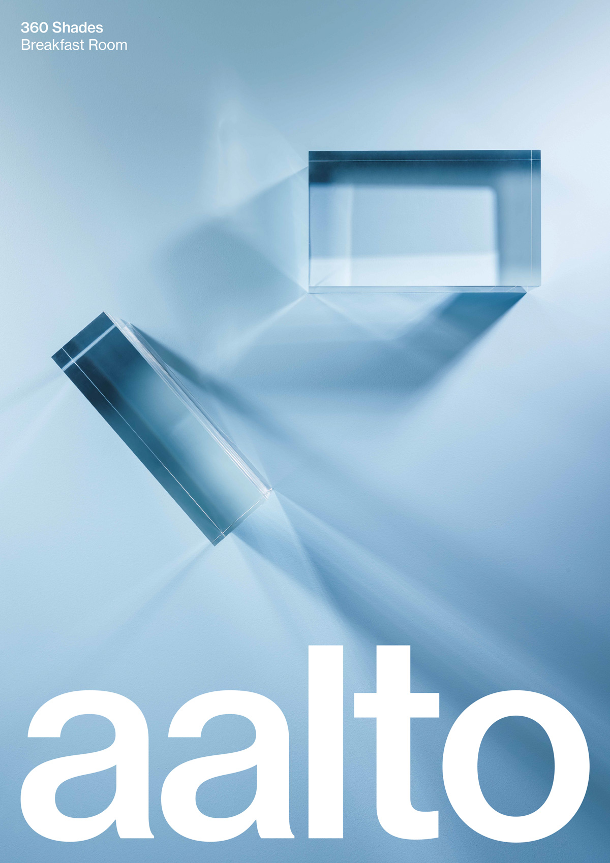 Aalto_Brand-Posters_A1-3.jpg