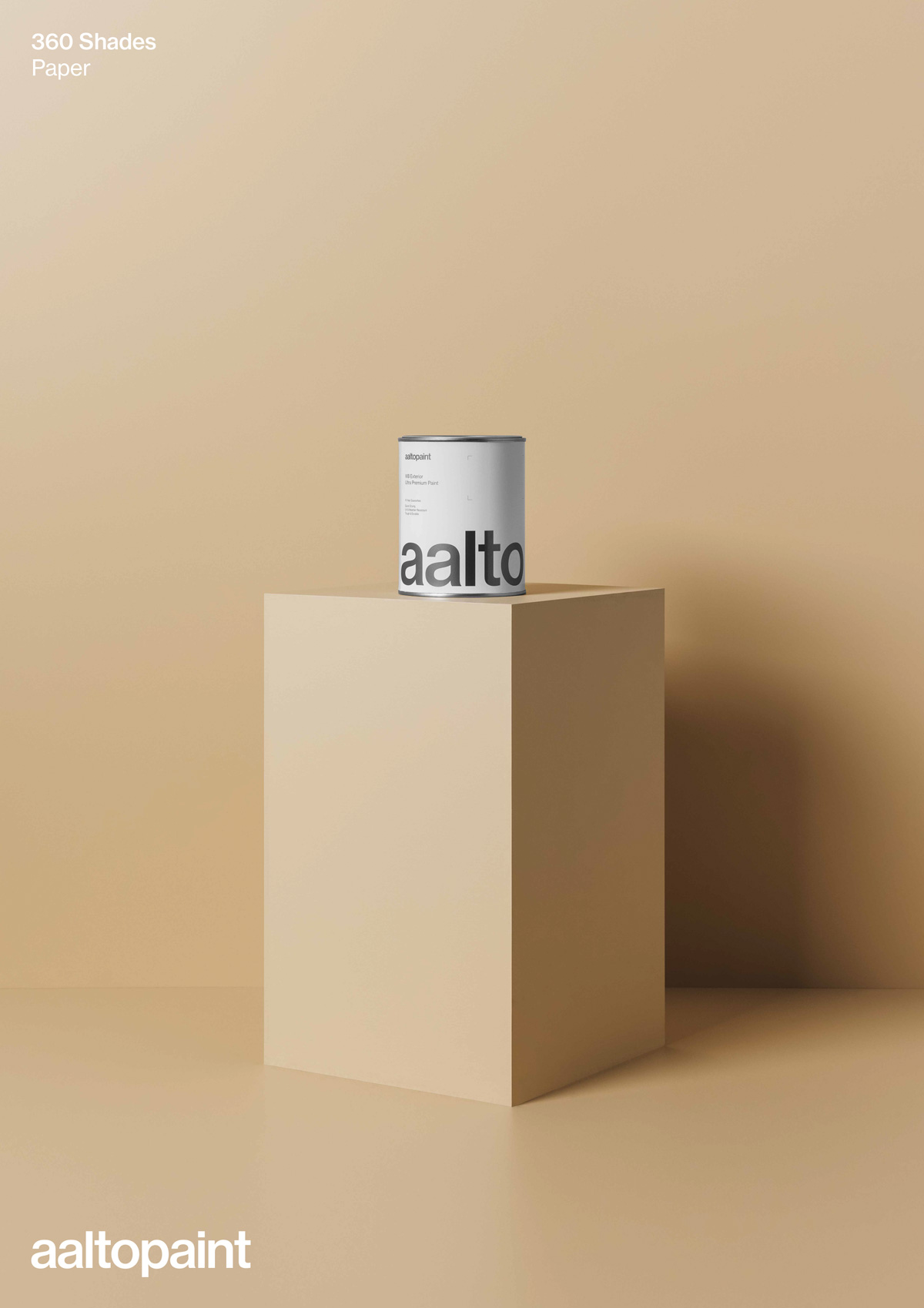 Aalto_Brand-Posters_A1-6.jpg