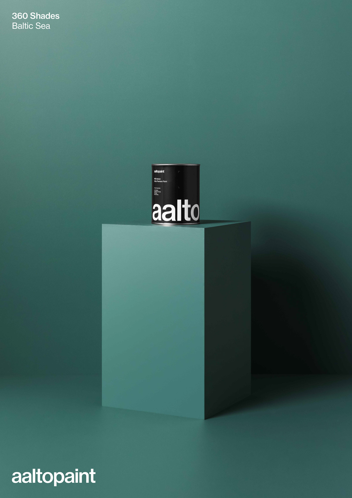 Aalto_Brand-Posters_A1-7.jpg