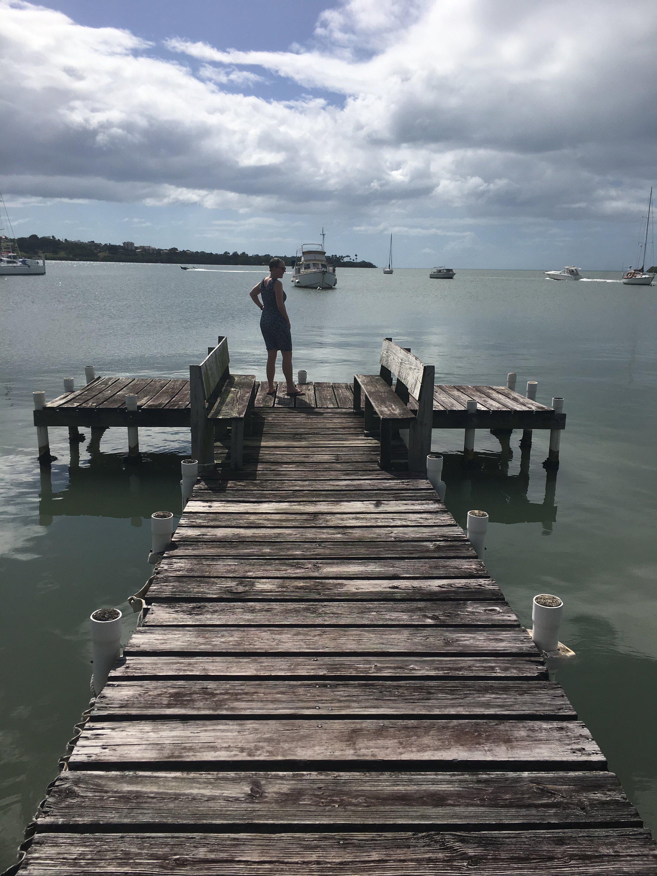 Cabo Rojo, PR