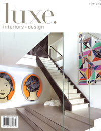 2014-Summer-Luxe-Cover.jpg