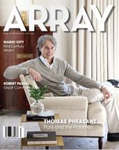 array-dec-20121.jpg