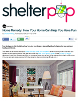 shelterpop1.jpg