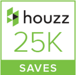 Houzz 25K SAVES.png
