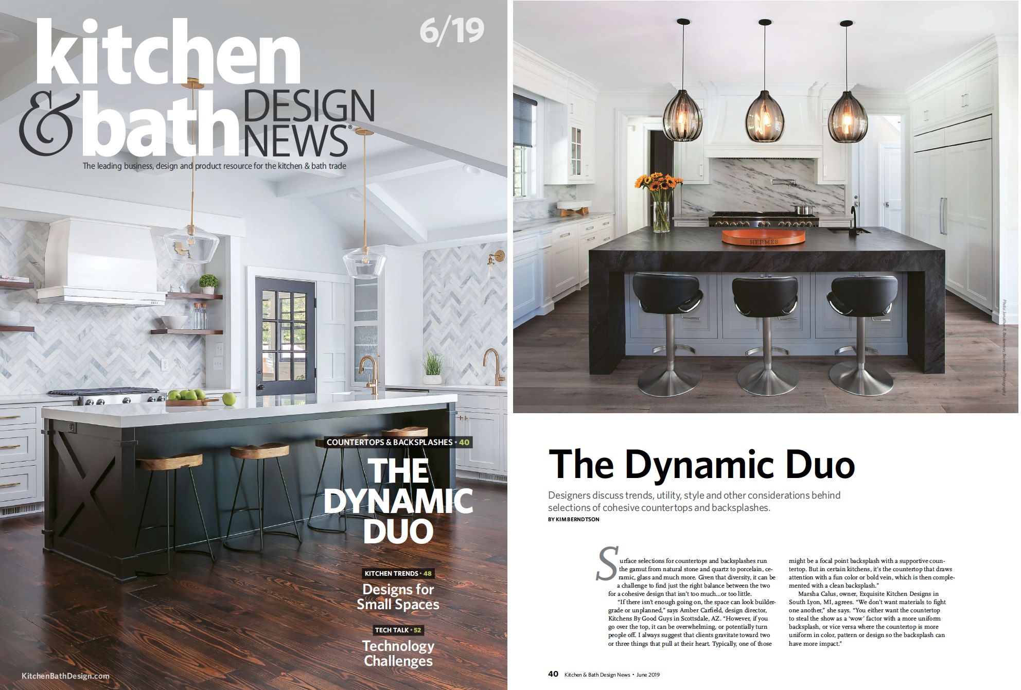 NY Interior Design Kitchen Bath News.jpg
