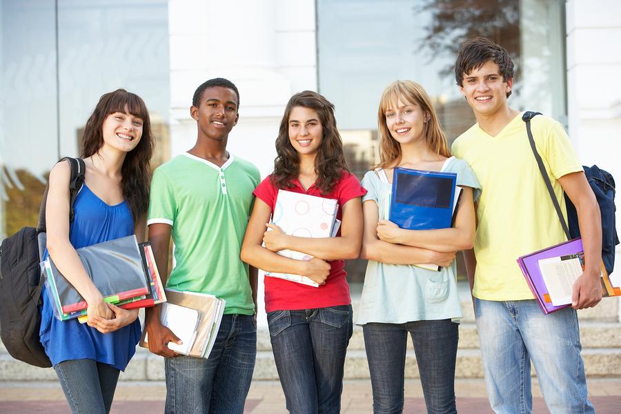 bigstock-Group-Of-Teenage-Students-Stan-139154002.jpg