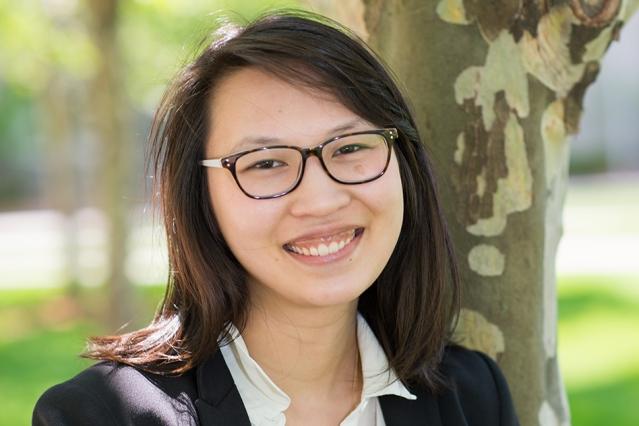 Phd-Amanda-Giang-studies-mercury-pollution-MIT-00_0.jpg