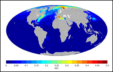 pcb-concentrations-world-ocean.png