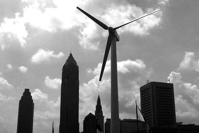 wind-turbine-rust-belt-00_0.jpg