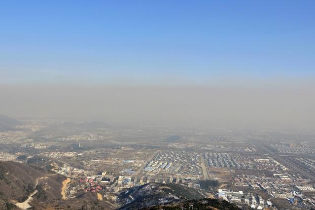 mit-selin-china-air-polution-00_0.jpg