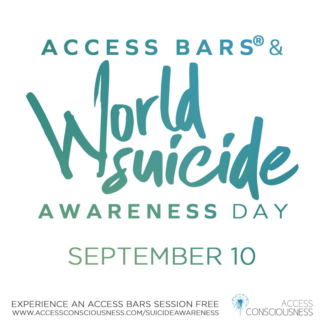 Suicide Awareness Day.jpg