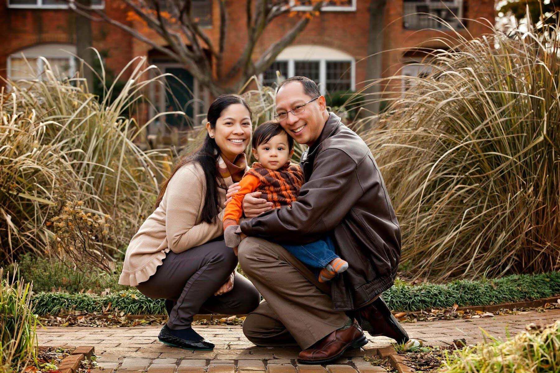rosary family pic.jpg
