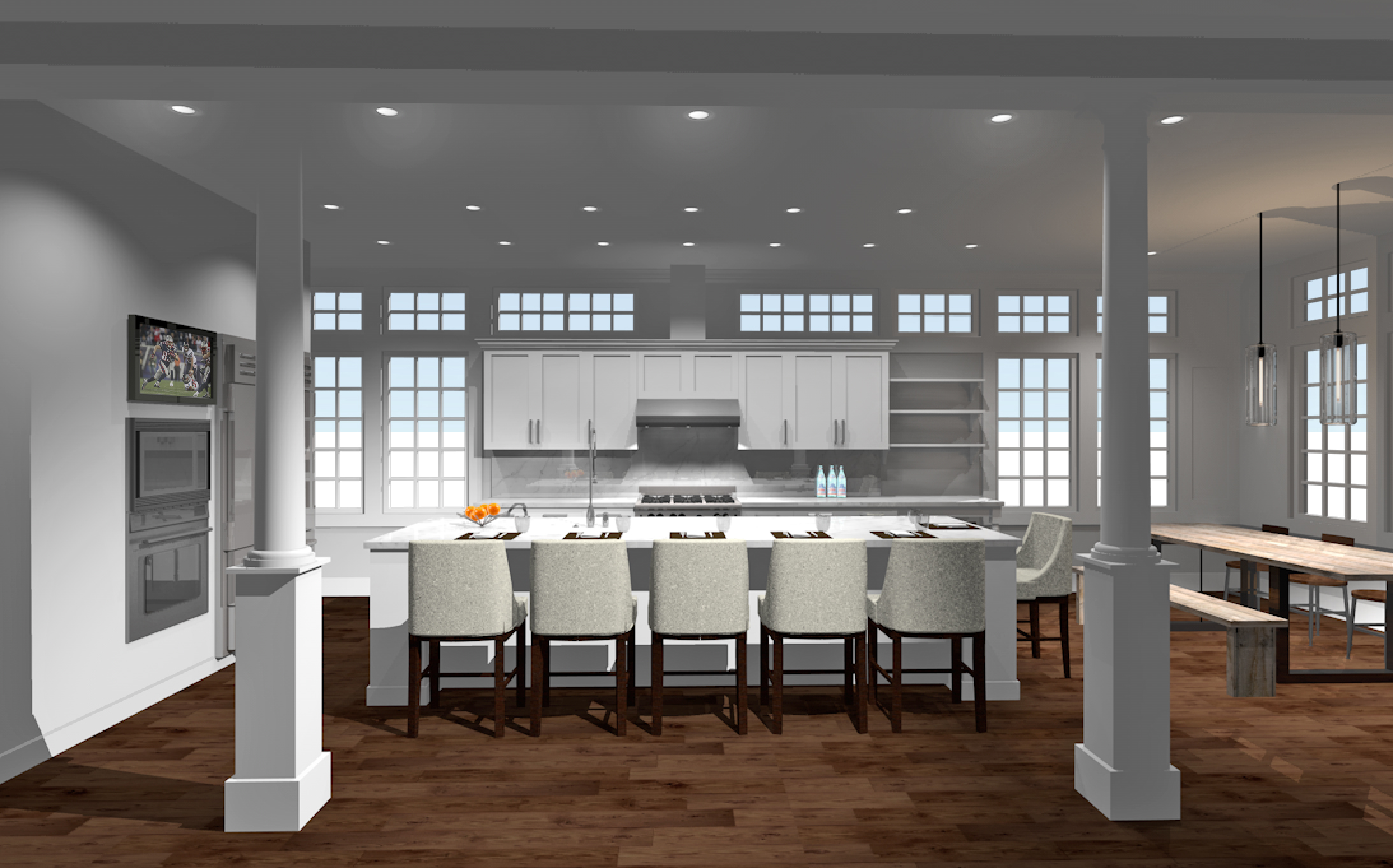 Kitchen Scheme1.jpg