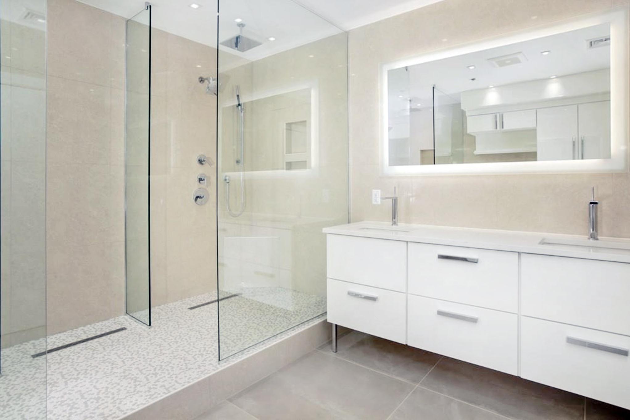 Union Bath.jpg