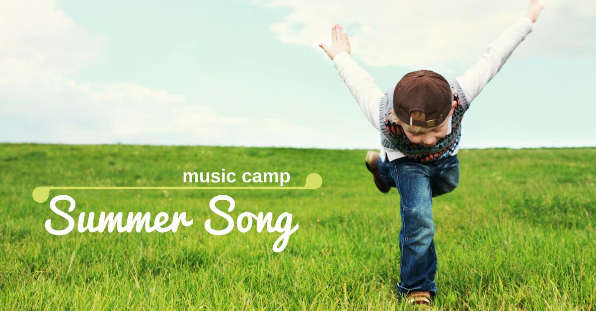 camp_kids_fb.ad.png