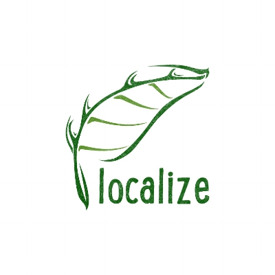localize_Official_Logo_NoWeb.jpg