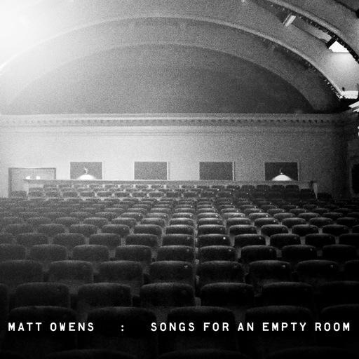 34. matt owens - songs for an empty.jpg