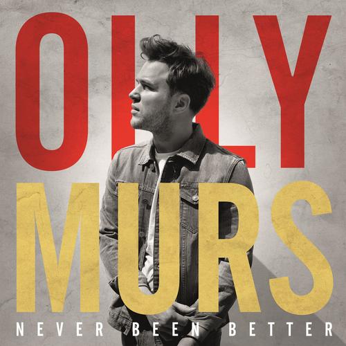 32. olly-murs-never-been-better-album-cover-1412065589-custom-0.png