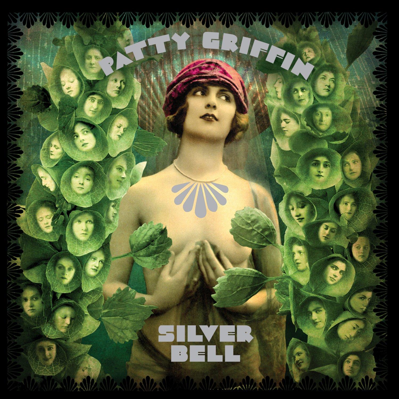 27. Patty Griffinsilverbell.jpg