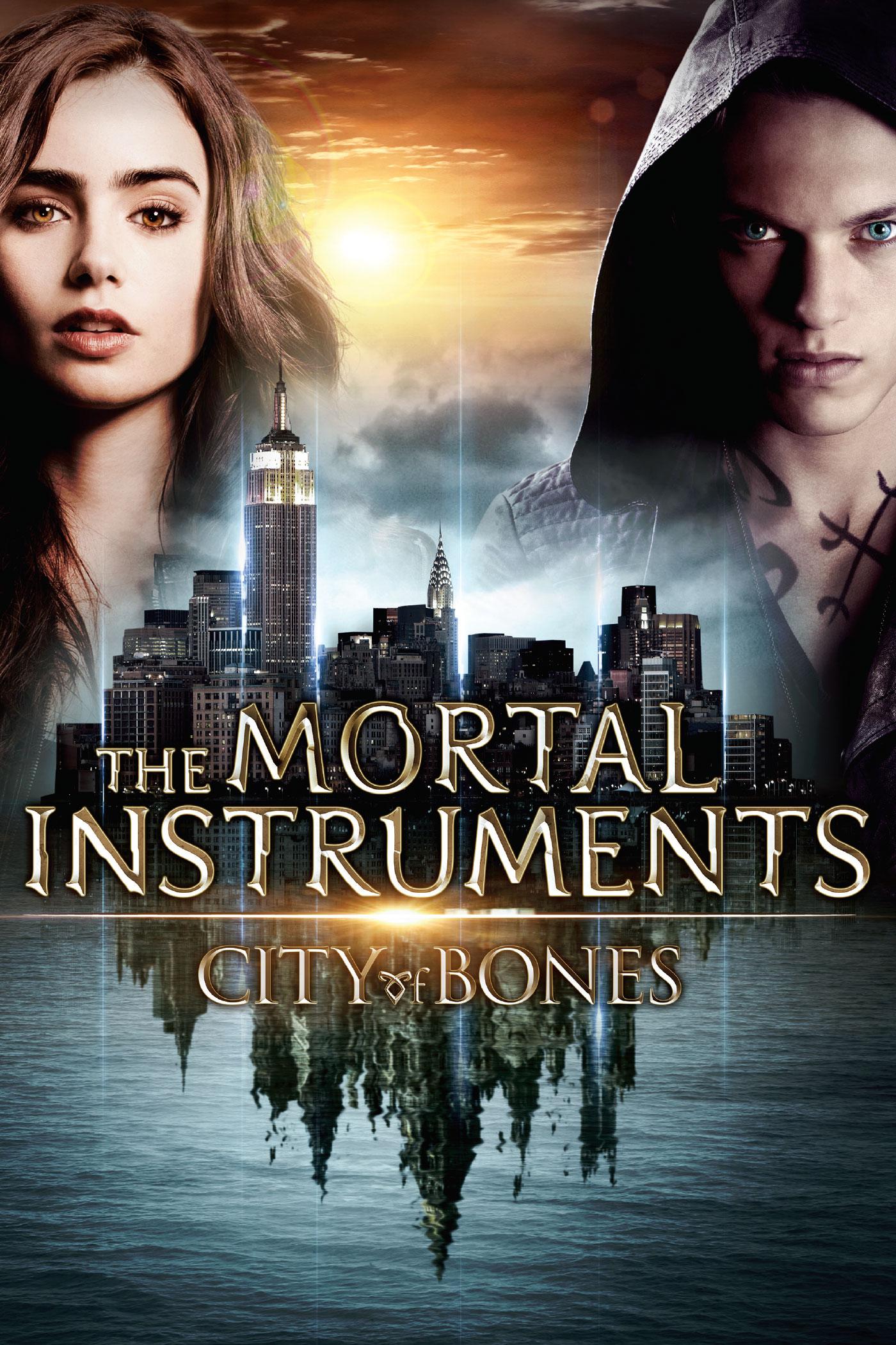 20. Mortal_Instruments_itunes_Movie.jpg