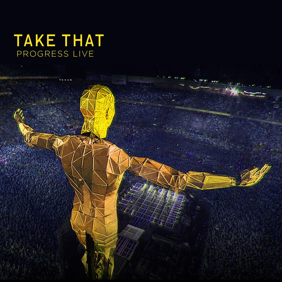 18. Take That_ProgressLiveAlbum.jpg