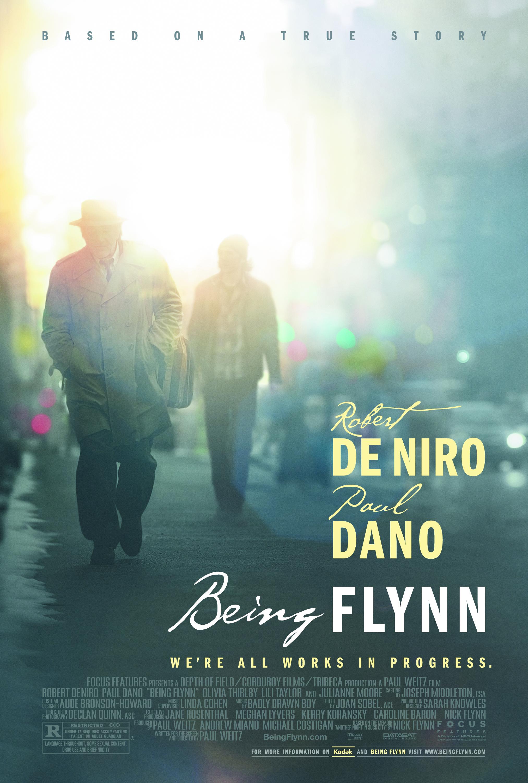 15. being-flynn-movie-poster.jpg