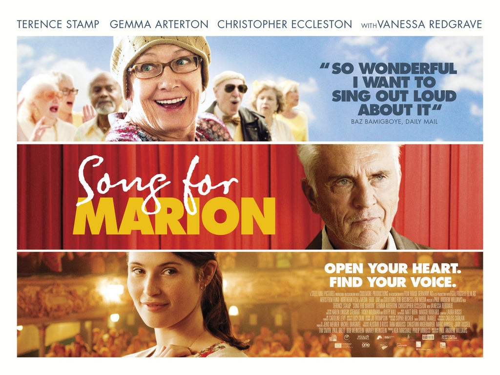 14. Song-for-Marion-UK-Poster.jpg