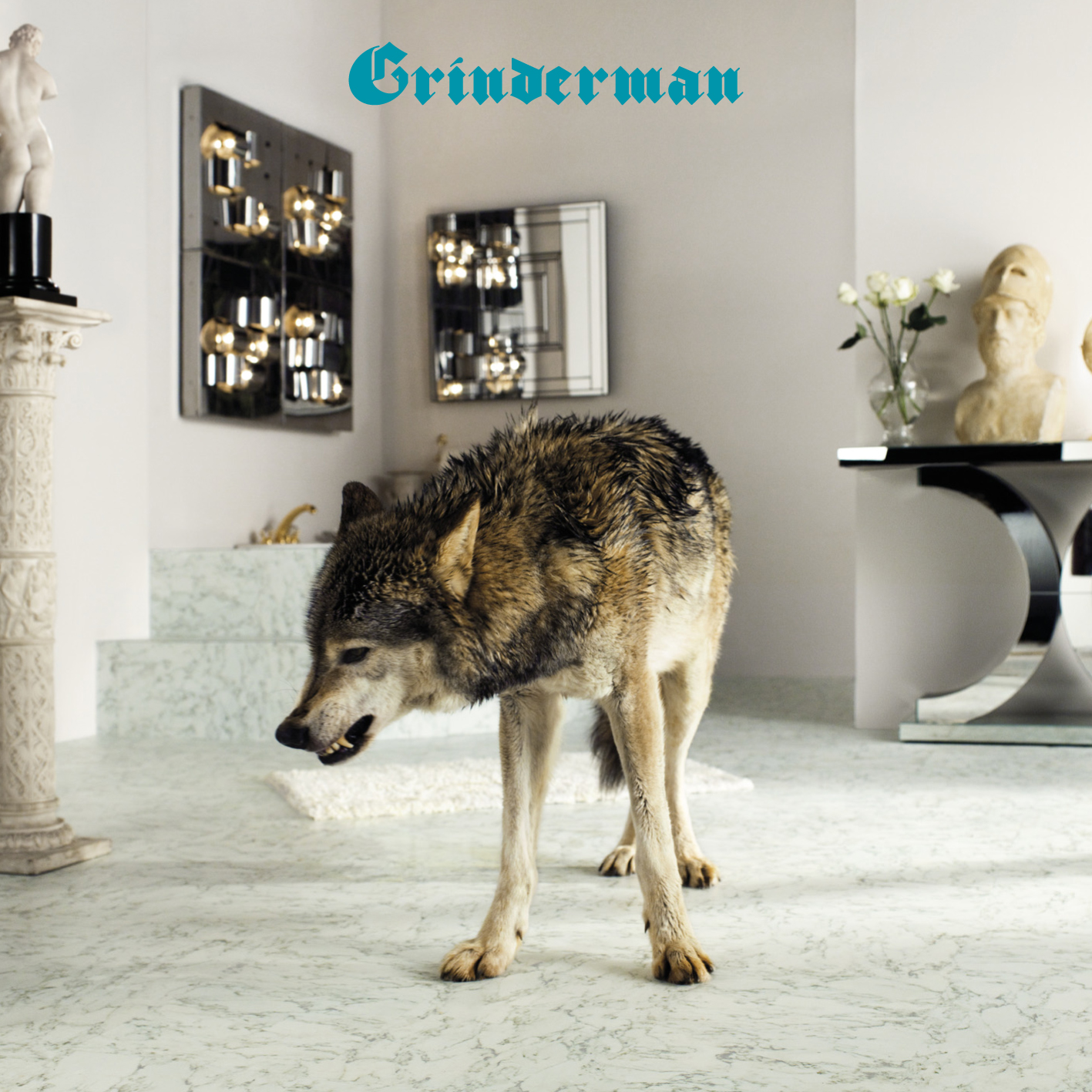 07. GRINDERMAN_Grinderman 2.jpg