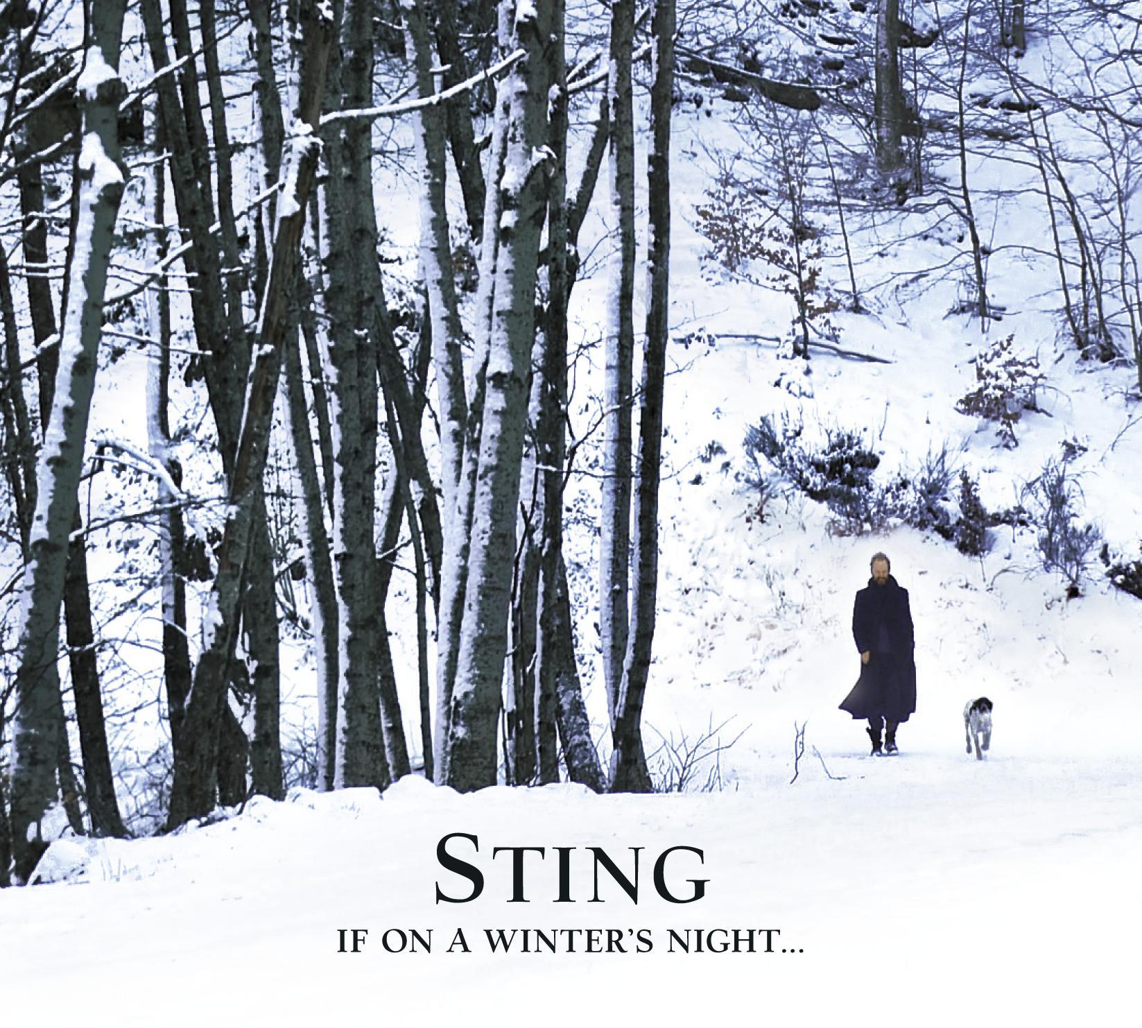 06. Stingokl_If On A Winters Night.jpg