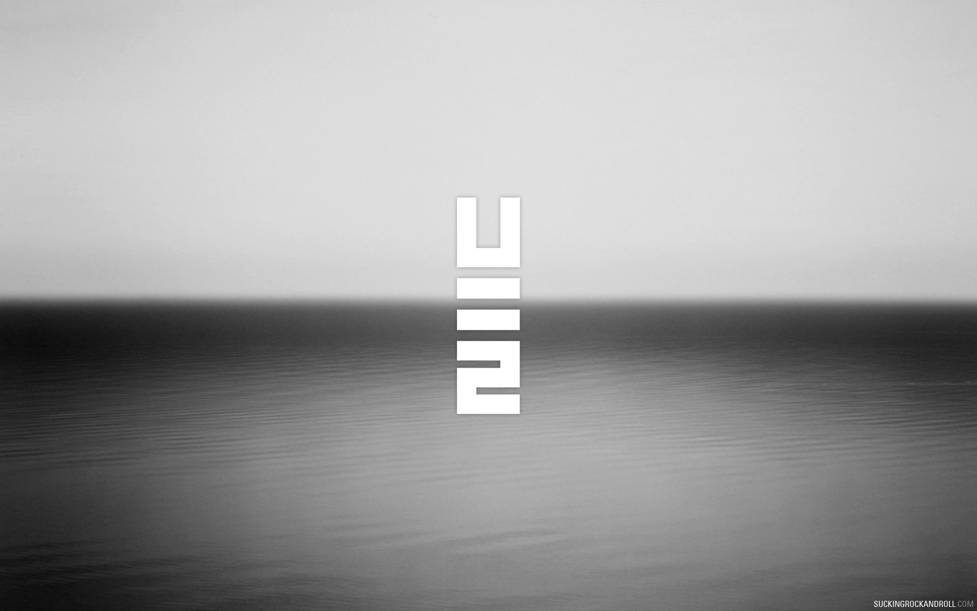 05. u2 No line on the Horizon.jpg