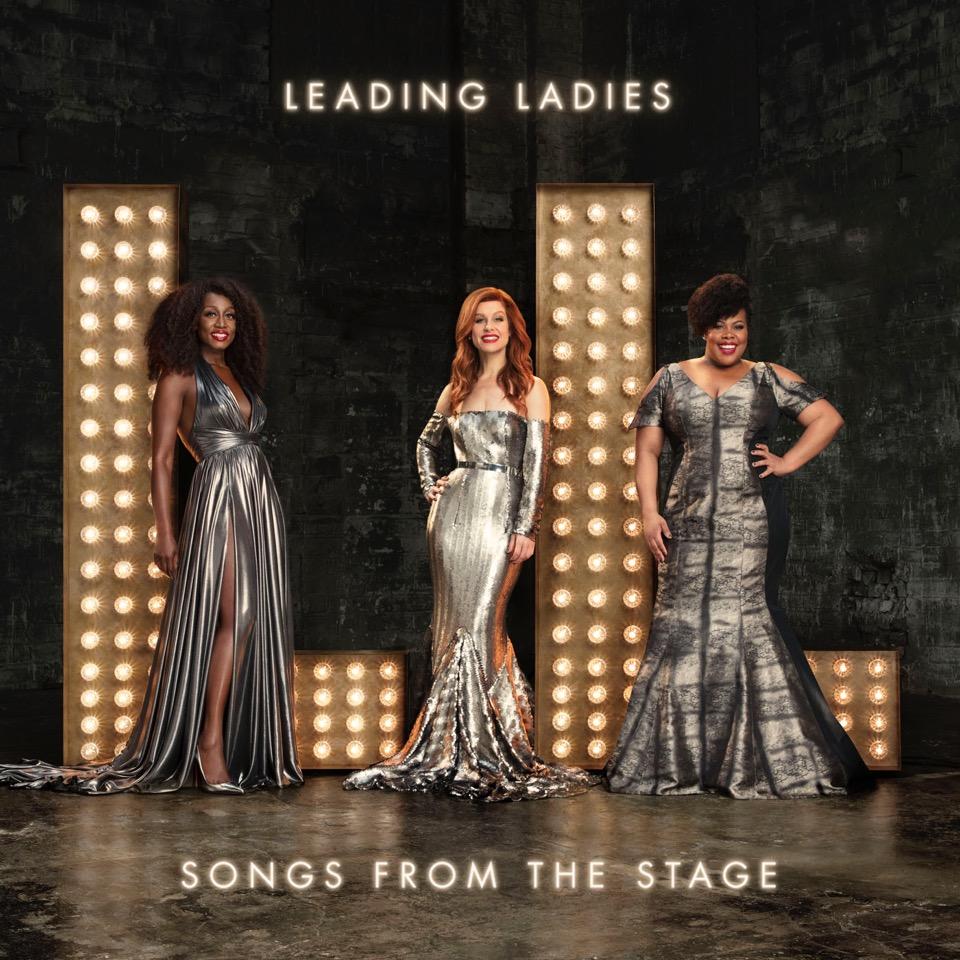 48. leading ladies.jpg