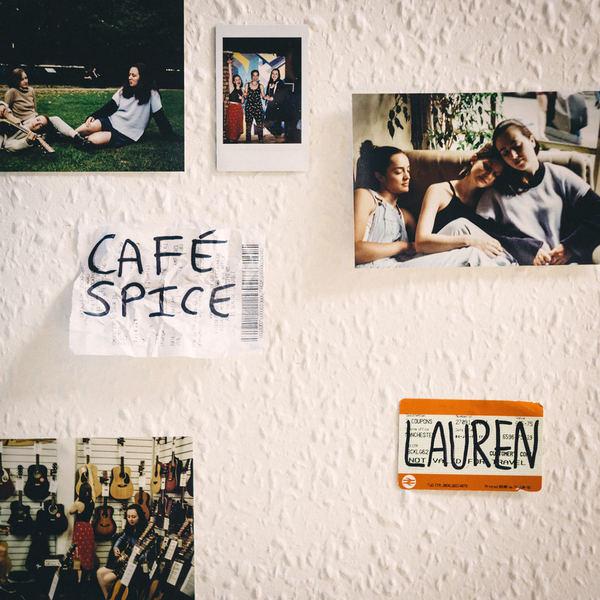 54. Cafe Spice - Lauren.jpg