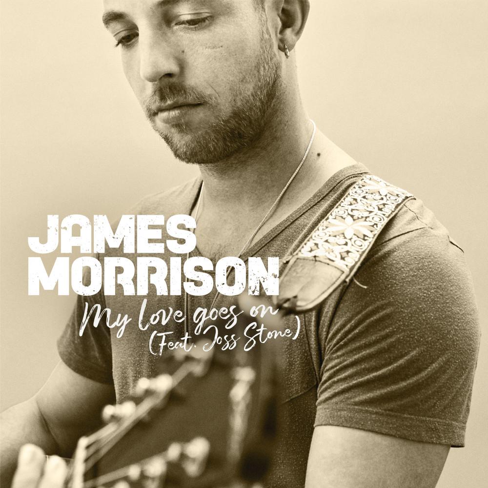 56. James Morrison.jpeg