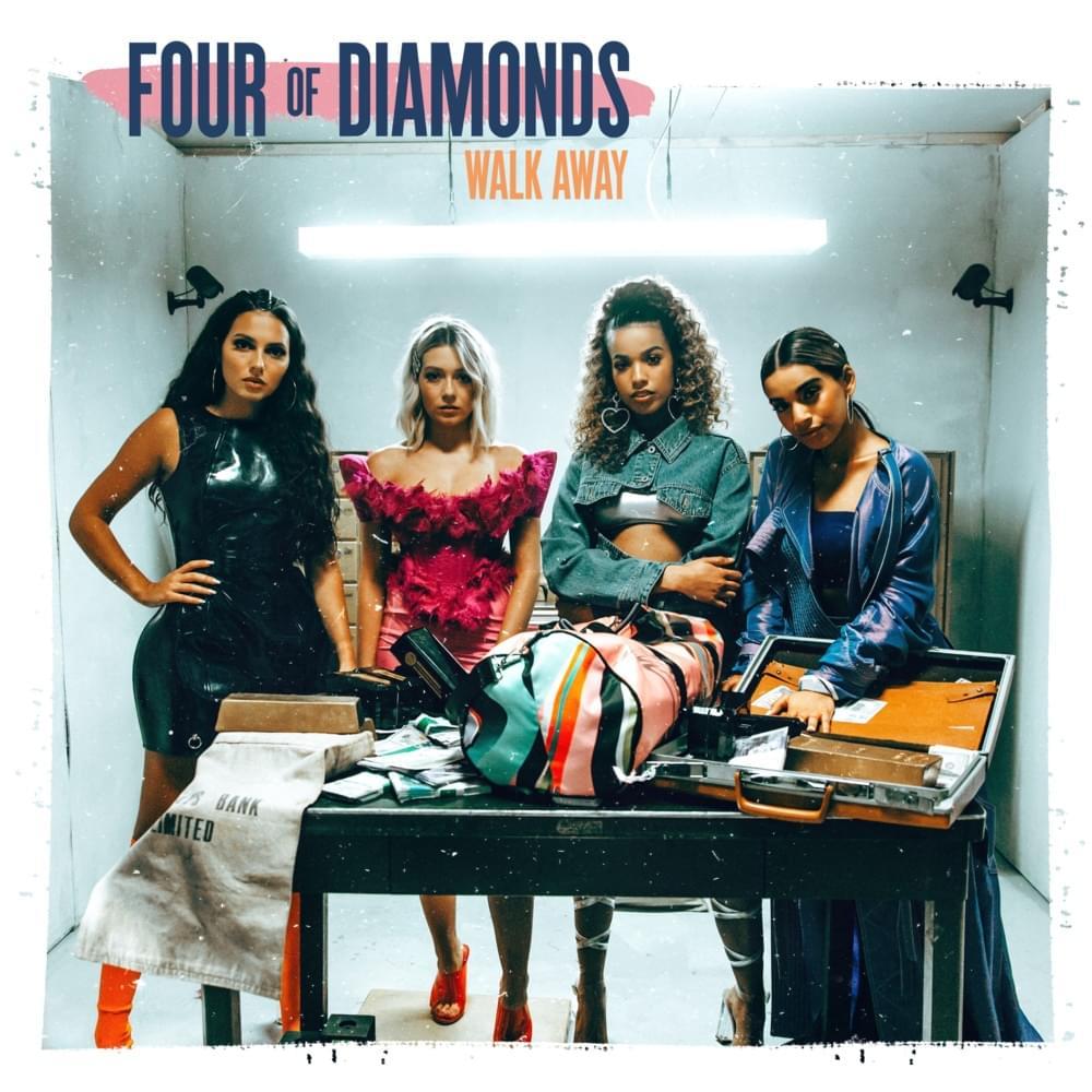 59. Four of Diamonds - Walk Away.jpg