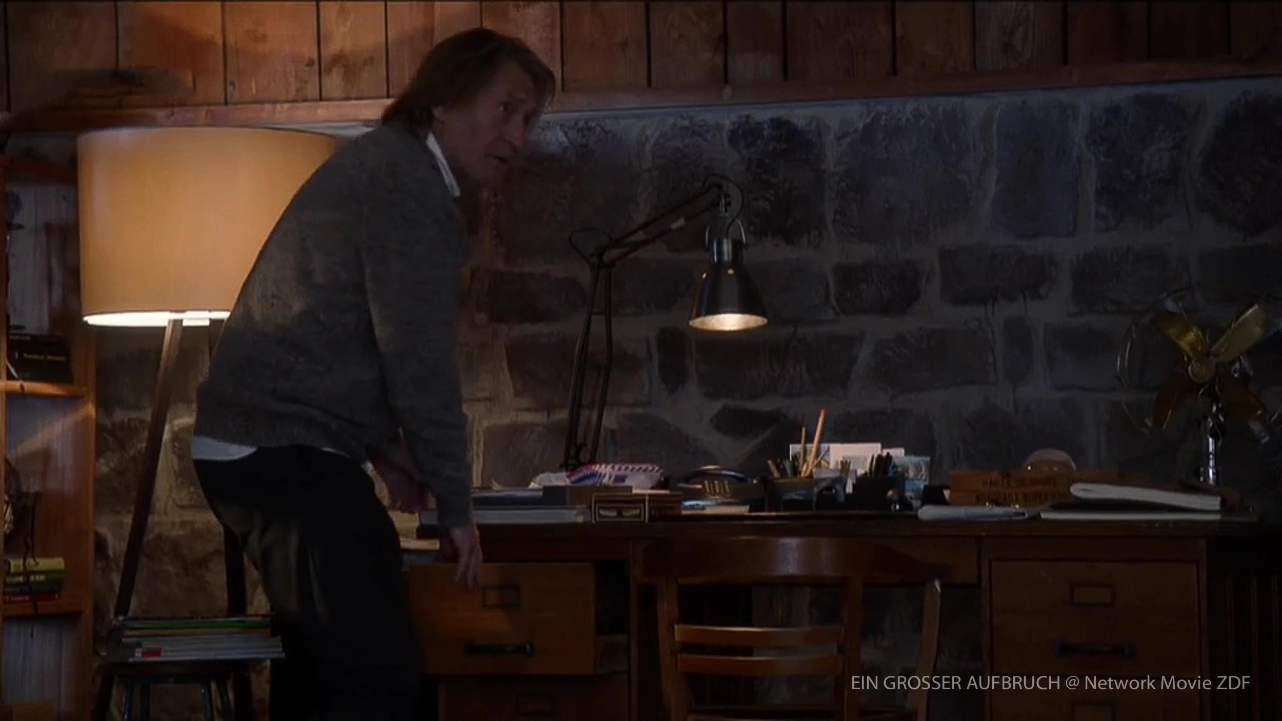 EIN GROSSER AUFBRUCH Regie Matti Geschonneck Szenenbild Thomas Freudenthal-25.jpg