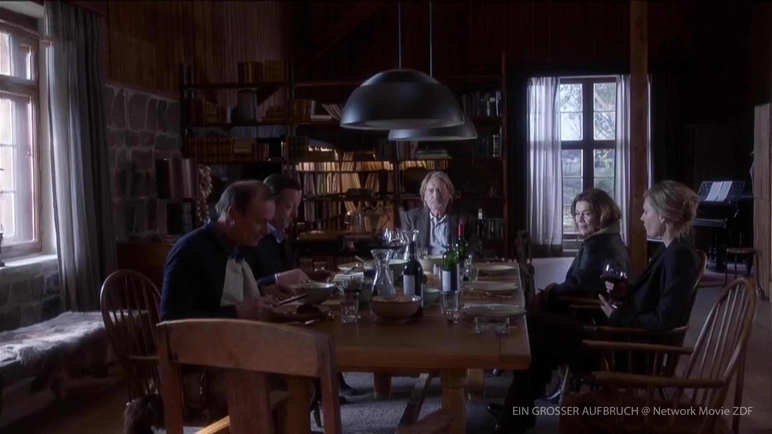 EIN GROSSER AUFBRUCH Regie Matti Geschonneck Szenenbild Thomas Freudenthal-20.jpg