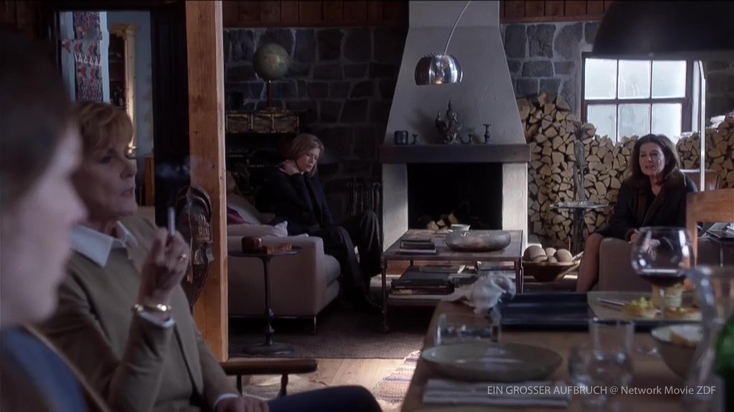 EIN GROSSER AUFBRUCH Regie Matti Geschonneck Szenenbild Thomas Freudenthal-11.jpg