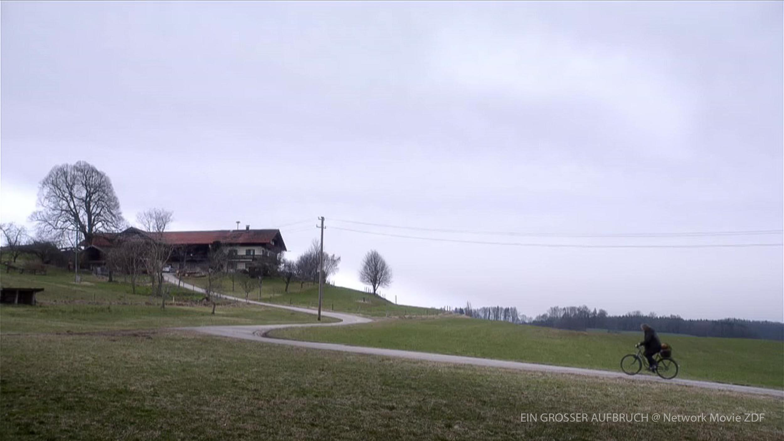 EIN GROSSER AUFBRUCH Regie Matti Geschonneck Szenenbild Thomas Freudenthal-1.jpg