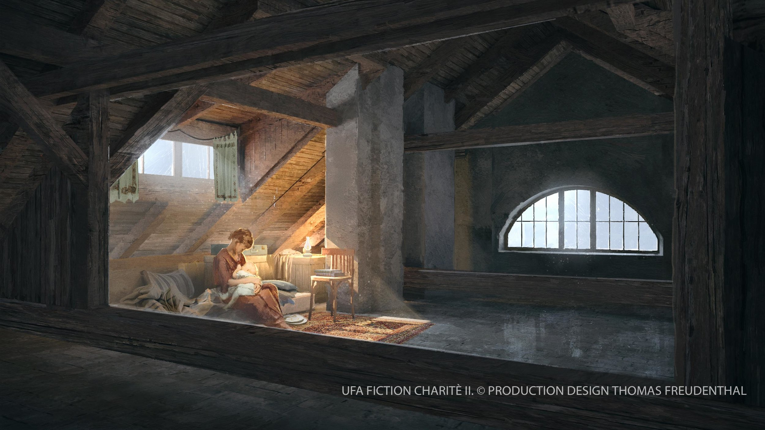 CHARITÉ SETS PRODUCTION DESIGN SETS THOMAS FREUDENTHAL-9.jpg