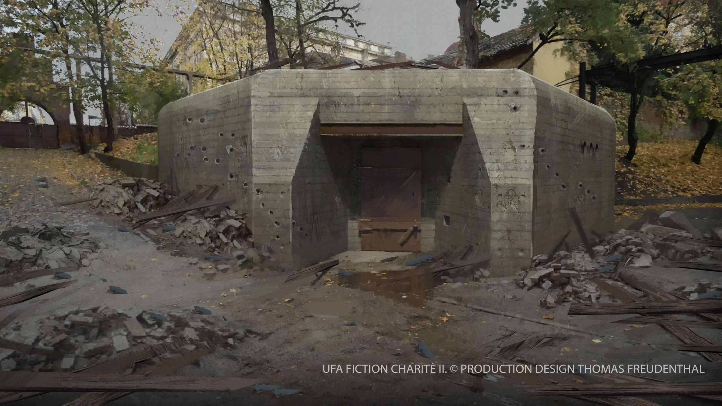 CHARITÉ SETS PRODUCTION DESIGN SETS THOMAS FREUDENTHAL-38.jpg