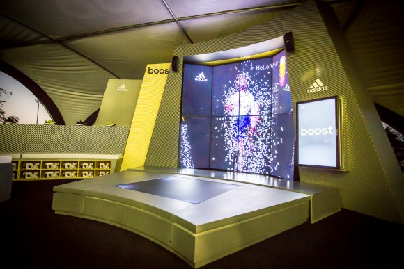 adidas-boost-experience-16-e1437687055725.jpg