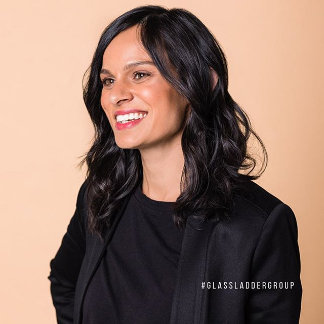 Today's #MentorWednesday is Sarina Virk Torrendell✨  Sarina is a certified career coach, solopreneur, consumer tech expert AND founder of @withsarina, a platform where she's committed to helping others build careers that they love and maximize their full potential. With @withsarina, she provides a variety of services such as resume writing, industry education, interview preparation, authentic networking, and much more.  She has over a decade of experience in a range of roles from becoming one of the early team members at Postmates, where she launched its first markets to starting her own venture in e-commerce. Before her work in the tech industry, she was a human rights activist and co-built an advocacy campaign to raise awareness about the conflict in Congo. She's known to be a builder and pivoter at heart with expertise in partnerships, product launches, operations, and GTM strategy.  Throughout her journey, Sarina found that she is passionate about sharing all that she's learned to help others with their career paths, while empowering others to unlock their full potential in careers that they genuinely love. @withsarina  #GLGculturetip #glassladdergroup #glg #blackowned #blackownedbusiness #womenowned #womenownedbusiness #WOSB #mentorwednesday #withsabrina #girlboss