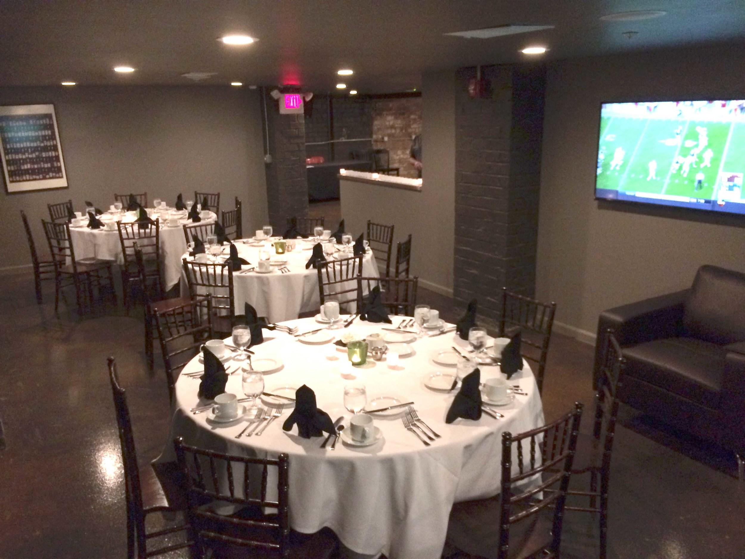 Suite Tables 2a.jpg