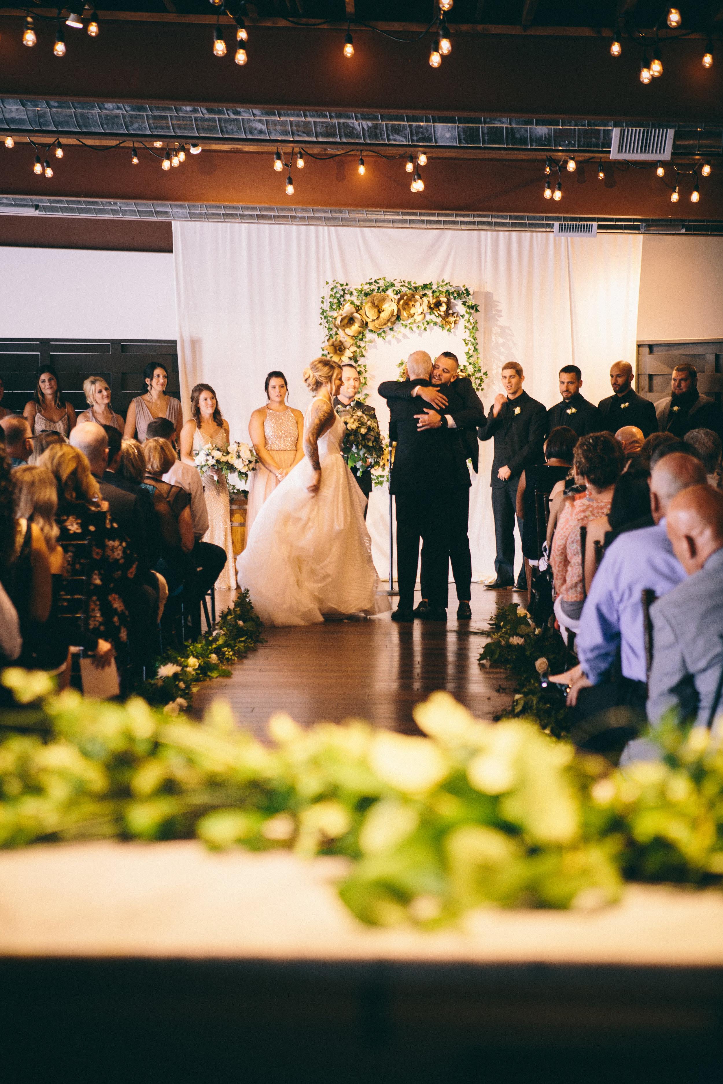 Copious_Wedding18_041.jpg